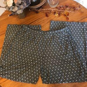 J. Jill Wearever Collection Full-Leg Pants